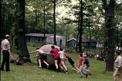 District_Camp,_Hesley_Wood-003.jpg