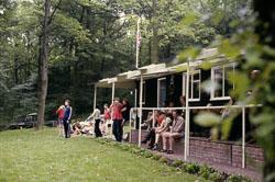 District_Camp,_Hesley_Wood-004.jpg