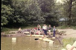 District_Camp,_Hesley_Wood-007.jpg