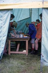 District_Camp,_Hesley_Wood-016.jpg