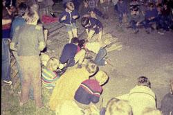District_Camp,_Hesley_Wood-101.jpg