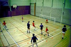 District_Soccer-005.jpg