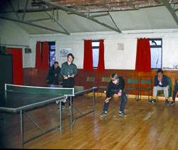 District_Table_Tennis-001.jpg