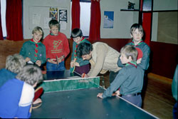 District_Table_Tennis-002.jpg