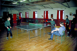 District_Table_Tennis-003.jpg