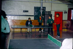 District_Table_Tennis-004.jpg