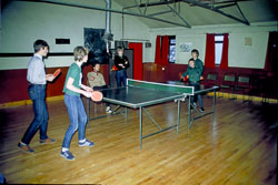 District_Table_Tennis-005.jpg