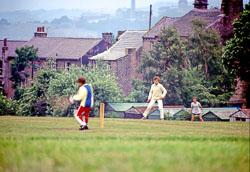 1985_9th_v_43rd_Cricket-001.jpg