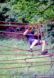 1985_Ashworth_Valley-003.jpg