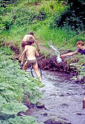 1985_Ashworth_Valley-005.jpg