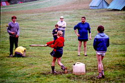 1987_Ashworth_Valley-015.jpg