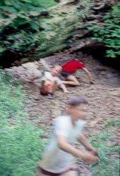1987_Ashworth_Valley-005.jpg