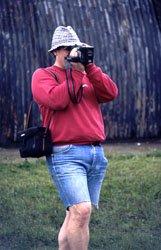 1987_Ashworth_Valley-014.jpg