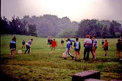 1987_Ashworth_Valley-018.jpg