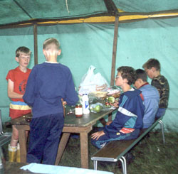 1988_District_Camp_Whitley_Beaumont-001.jpg