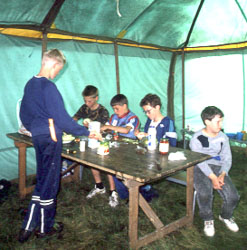 1988_District_Camp_Whitley_Beaumont-002.jpg