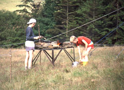 1988_District_Camp_Whitley_Beaumont-003.jpg
