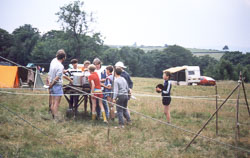 1988_District_Camp_Whitley_Beaumont-004.jpg