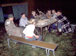 1988_District_Camp_Whitley_Beaumont-005.jpg