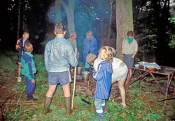 1988_Group_Camp_Whitley_Beaumont-002.jpg
