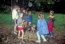 1988_Group_Camp_Whitley_Beaumont-004.jpg