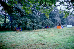 1988_Group_Camp_Whitley_Beaumont-011.jpg