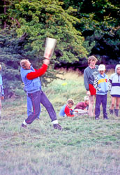 1988_Group_Camp_Whitley_Beaumont-016.jpg