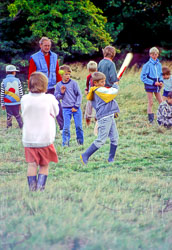 1988_Group_Camp_Whitley_Beaumont-017.jpg