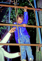 1988_Group_Camp_Whitley_Beaumont-018.jpg