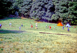 1988_Group_Camp_Whitley_Beaumont-023.jpg