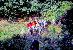 1988_Group_Camp_Whitley_Beaumont-027.jpg