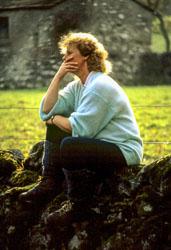1988_Kettlewell-001.jpg