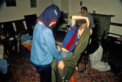 1988_Kettlewell-029.jpg