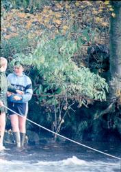 1988_Kettlewell-045.jpg