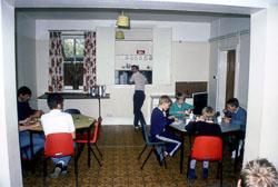 1988_Kettlewell-050.jpg