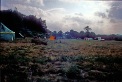 District_Camp,_Whitley_Beaumont,_1989-006.jpg