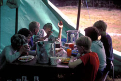 District_Camp,_Whitley_Beaumont,_1989-011.jpg