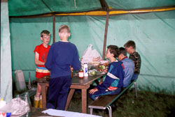 District_Camp,_Whitley_Beaumont,_1989-019.jpg