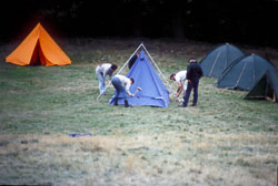 Group_Camp,_Whitley_Beaumont,_1989-015.jpg
