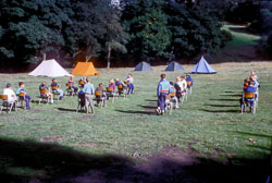 Group_Camp,_Whitley_Beaumont,_1989-017.jpg