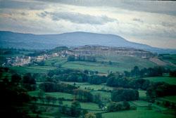 Kettlewell_1989-008.jpg