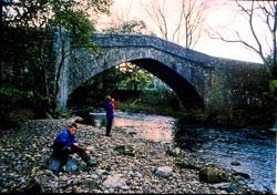 Kettlewell_1989-010.jpg