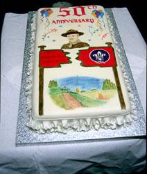 1997_9th_50th_Anniversary-005.jpg
