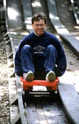 2001_Ancient_-_Modern_Camp_Bradley_Wood-001.jpg