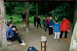 2001_Ancient_-_Modern_Camp_Bradley_Wood-006.jpg