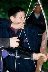 2001_Ancient_-_Modern_Camp_Bradley_Wood-012.jpg