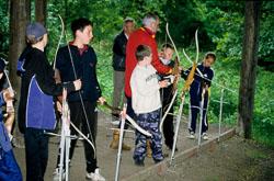 2001_Ancient_-_Modern_Camp_Bradley_Wood-013.jpg