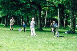 2001_Ancient_-_Modern_Camp_Bradley_Wood-021.jpg