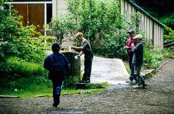 2001_Ancient_-_Modern_Camp_Bradley_Wood-029.jpg
