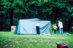 2001_Ancient_-_Modern_Camp_Bradley_Wood-030.jpg